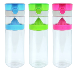 Featured Product Split Top Infuser