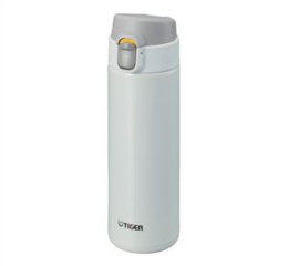 Featured Product MMY-A036 Bottle