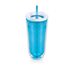 Featured Product Travel Tumbler