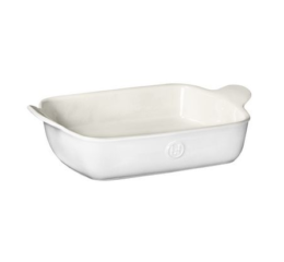 Featured Product Small Rectangular Baker in Sugar