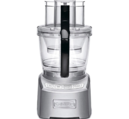 Featured Product Elite Collection™ 14-Cup Food Processor Diecast