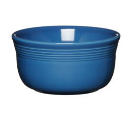 Featured Product Fiesta Gusto Bowls