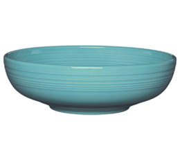 Featured Product Fiesta Extra Large Bistro Bowl