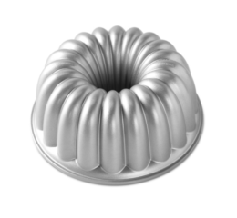 Featured Product Elegant Party Bundt