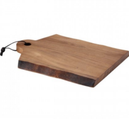 Featured Product Cucina Wood Cutting Board