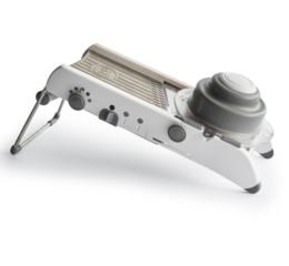 Featured Product PL8 Professional Mandoline