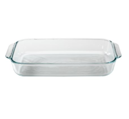 Featured Product 3-Qt. Oblong Baking Dish