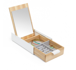 Featured Product Reflexion Storage Box