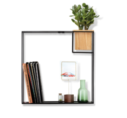 Featured Product Large Cubist Shelf