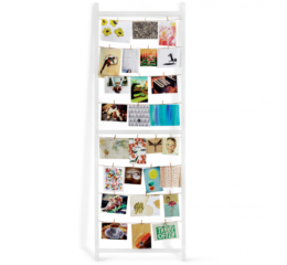 Featured Product StandIt Photo Display