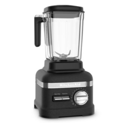 Featured Product Pro Line Series Blender with Thermal Control Jar