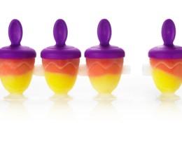 Featured Product Mini Pop Molds