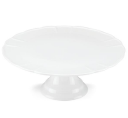 Featured Product The French Chef's Cake Stand