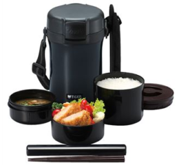 Featured Product Lunch Boxes