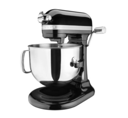 Featured Product Pro Line Series 7-Qt Bowl Lift Stand Mixer