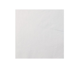 Featured Product White Napkins