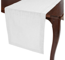 Featured Product Rustic Runners