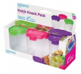 Featured Product Medium Knick Knack Pack