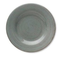 Featured Product Slate Blue Sonoma Dinner Plates