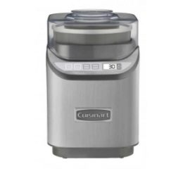 Featured Product Cool Creations Ice Cream Maker