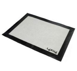 Featured Product Silicone Baking Mat
