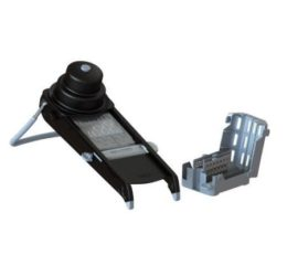 Featured Product 2.0 Swing Mandoline and Grater