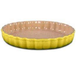 Featured Product Tart Dish
