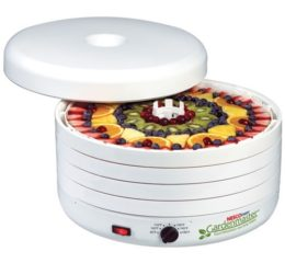 Featured Product Pro Food Dehydrator