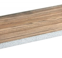 Featured Product Champlain Driftwood Small Tray