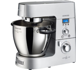 Featured Product Cooking Chef