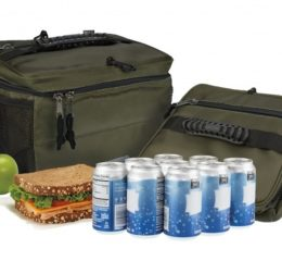 Featured Product Freezable 18 Can Cooler