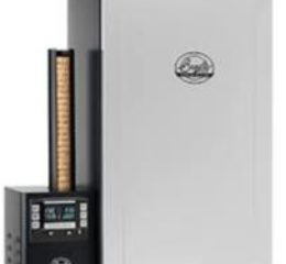 Featured Product Digital Food Smoker