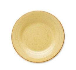 Featured Product Yellow Sonoma Salad Plates