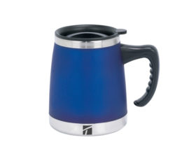 Featured Product Umbria Desk Mug