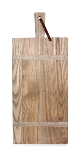 Featured Product Driftwood Serving Board