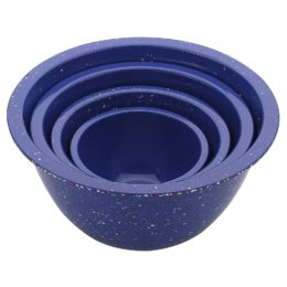 Featured Product Confetti Mixing Bowls