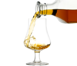 Featured Product Whiskey Glasses Tasting Flight