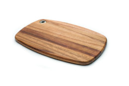 Featured Product Cutting Board
