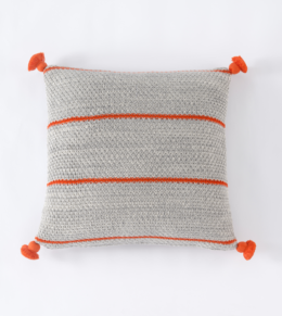 Featured Product Rocco Throw Pillow