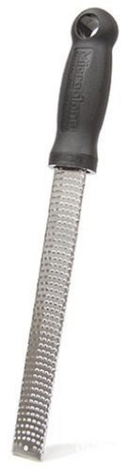 Featured Product Classic Series Zester/Grater