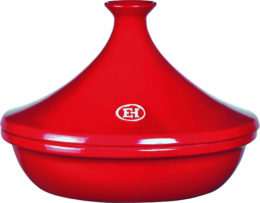 Featured Product Ceramic Stove Top Large Tagine