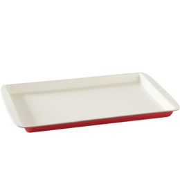 Featured Product Jelly Roll & Cookie Pan
