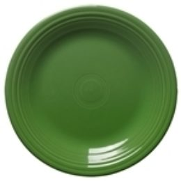 Featured Product Fiesta Shamrock Dinner Plates