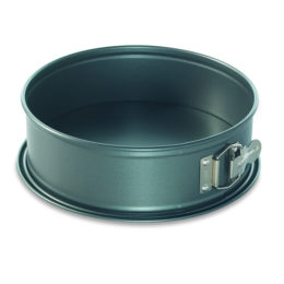 "Featured Product 9"" Leakproof Springform Pan"