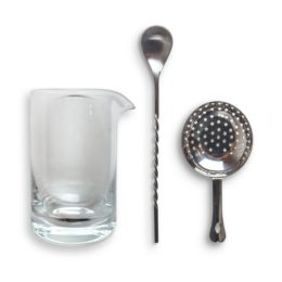 Featured Product Mixing Glass Set