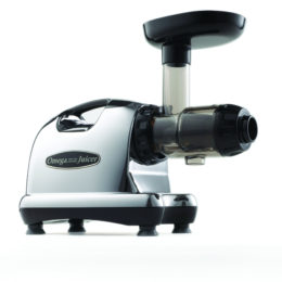 Featured Product 8006 Nutrition System Juicer