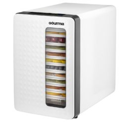 Featured Product GFD1850 Food Dehydrator