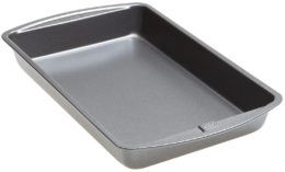 Featured Product 11 Inch x 7 Inch Biscuit/ Brownie Pan