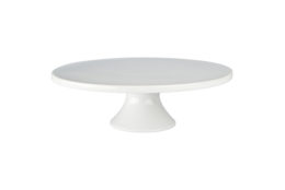 Featured Product Small Round Cake Stand