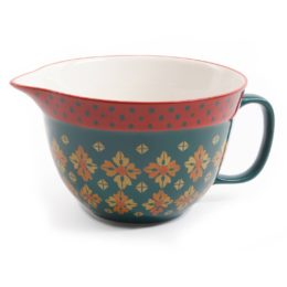 Featured Product 2.83-Quart Batter Bowl